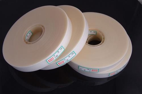 Pure Seam TPU Tape Hot Melt For Clothing / Shoes / Raincoat / Outdoor Tent