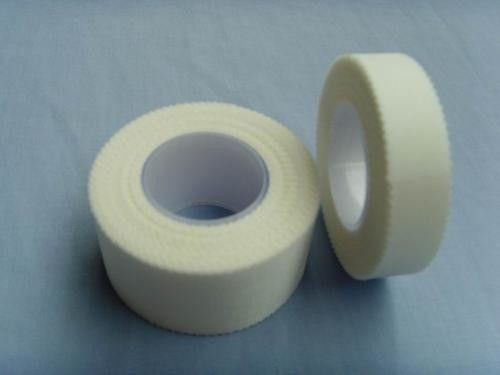 Oil Resistance PU + TPU Tape , Seam Sealing Tpu Elastic Tape For Waterproof Garments